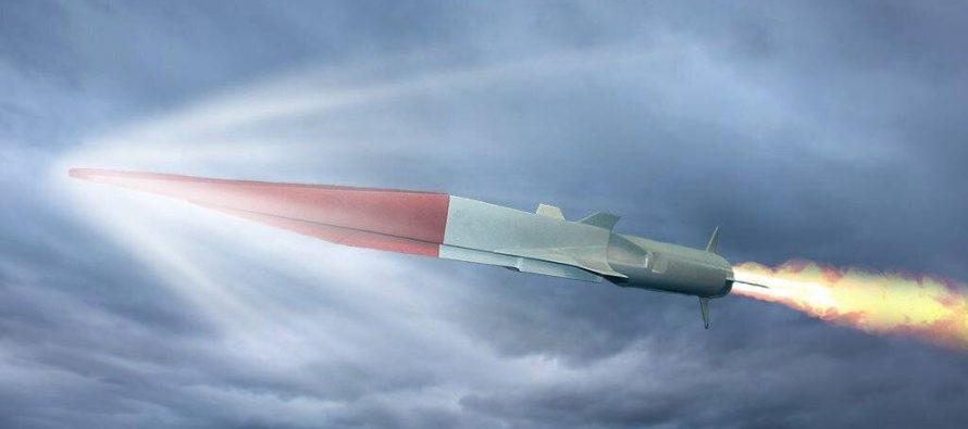 InsideOver: новое оружие ВС России создаст серьезные проблемы западным ПВО