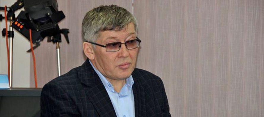 Эксперт Василий Дандыкин: На провокации Великобританию толкает зависть российскому флоту