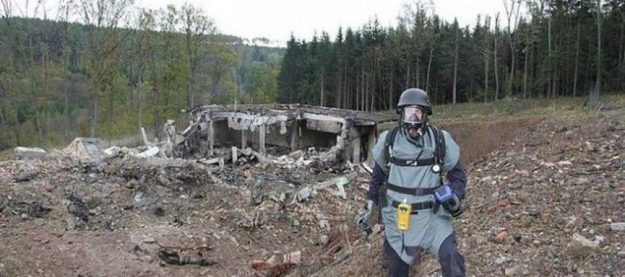 Aktuálně: ВСловакии пояснили, почему ЕС отказался поддержать Чехию вскандале сРоссией
