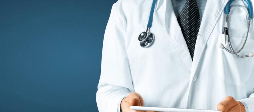 7 июня в больницах рязанской области возобновляется диспансеризация населения