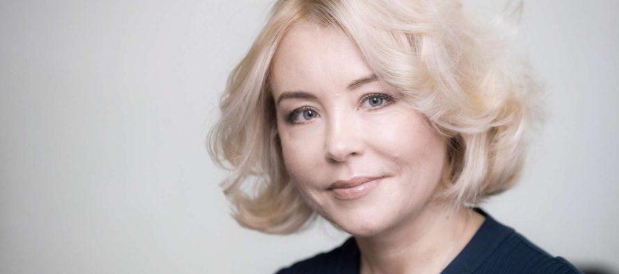 Росприроднадзор проведет масштабную проверку предприятий Рязани