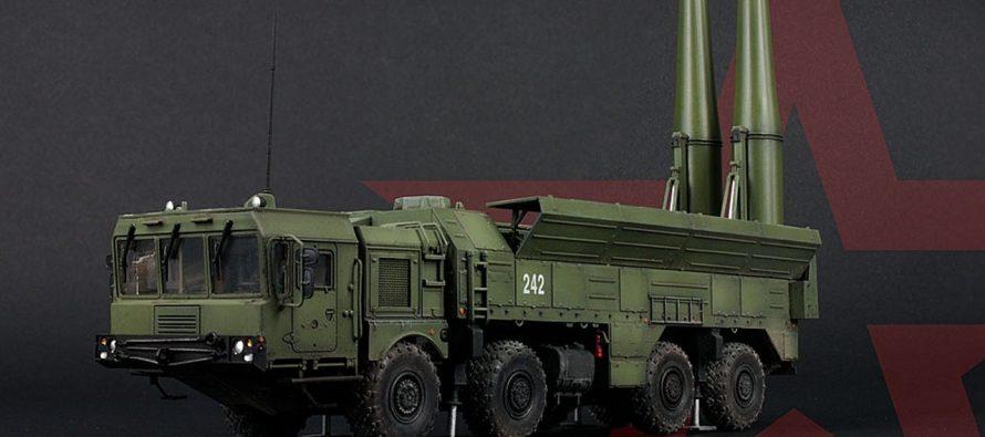 Jinriwabao: Ошибка США позволит РФ уничтожить половину НАТО за 10 минут