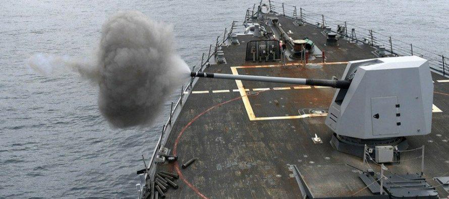 Франц Клинцевич отреагировал на провокацию в Черном море: «Я рукоплещу нашим военным»