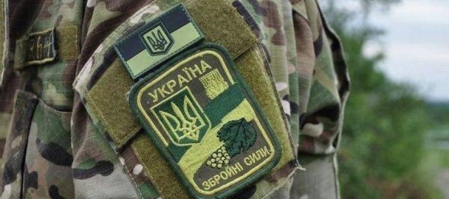 Российское ТВ обвинили в деградации украинской армии и нежелании бойцов ВСУ воевать