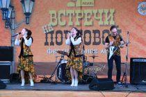 Формат проведения «Фестивального лета» в Рязани изменят из-за пандемии