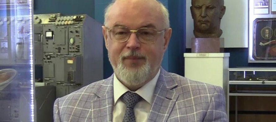Кнутов объяснил участившиеся провокации Запада желанием «прощупать» новые российские ЗРК С-500