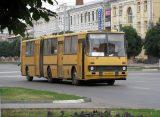 Рязанцев предупреждают о мошенниках в городском общественном транспорте