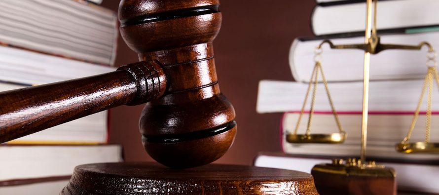 Житель Рязани приговорен к тюремному заключению за изнасилование 8-летней девочки