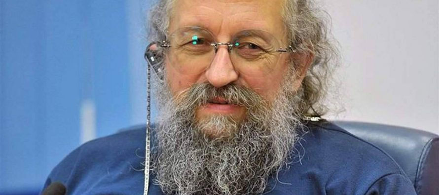 Вассерман: НАТО воспринимает Украину как полигон для отработки ударов по России