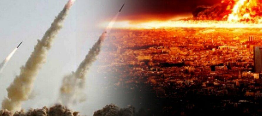 Баранец прокомментировал видео об уничтожении российских С-400 и напомнил США о «Мертвой руке»