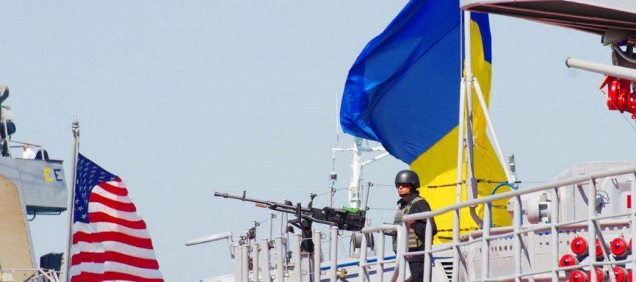 Tygodnik Solidarność: Этим летом Россия нападет на Украину с моря