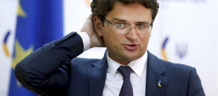 Украина подставляет НАТО под удар смертоносного российского оружия