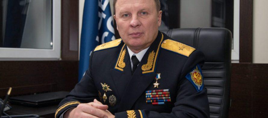 Генерал Липовой пообещал жесткий ответ России на «хамские провокации» Запада