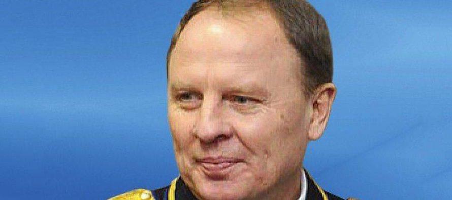 Генерал Липовой рассказал об истинных целях «позорного бегства США из Афганистана»