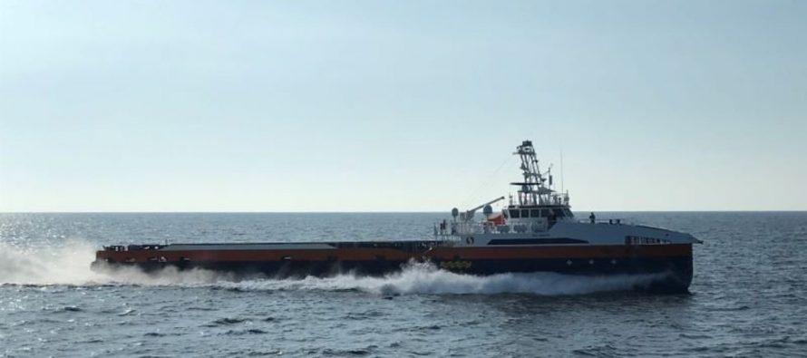 Дандыкин рассказал, чем Россия ответит  американскому флоту «кораблей-призраков»