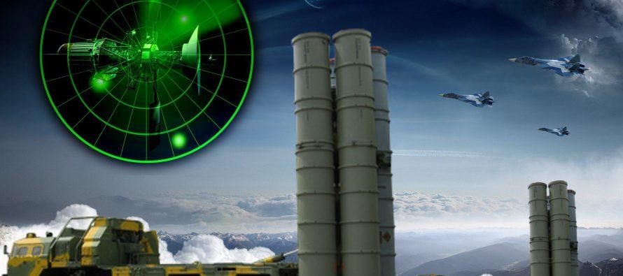 19FortyFive: Российский С-500 «Прометей» представляет собой особую угрозу для НАТО