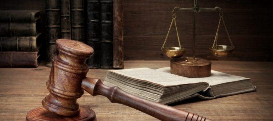 Судебный пристав, присвоившая деньги должника, отправится под суд