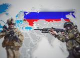 Modern Diplomacy: Вооруженное столкновение с Россией обойдется НАТО слишком дорого