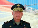 Командующий ЮВО: Черноморский флот контролирует непрекращающиеся учения НАТО