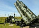 Минобороны и концерн «Алмаз-Антей» подписали контракт на поставку ЗРК С-500 «Прометей»