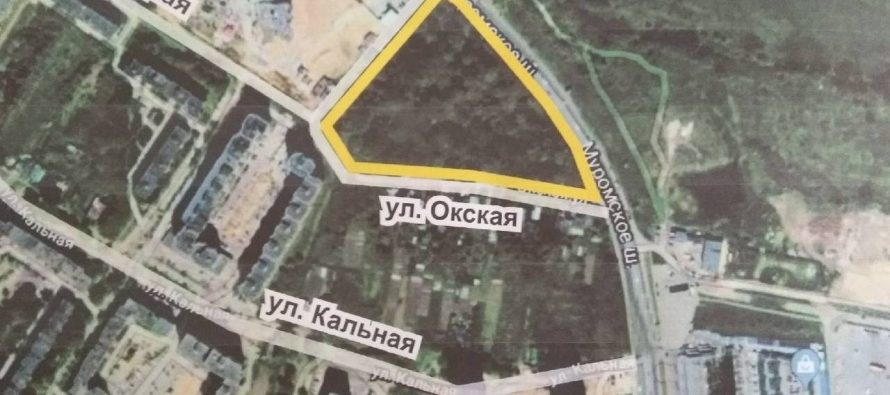 Строительство школы в Кальном подорожало на 100 миллионов из-за рост цен на материалы