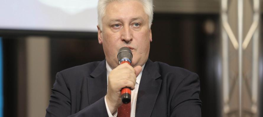 Коротченко предупредил НАТО о последствиях провокаций у российских границ