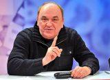 Баранец ответил на обвинения Великобритании в «российской угрозе» из космоса