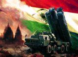 Индия взбесила Соединенные Штаты покупкой С-400 «Триумф» у России