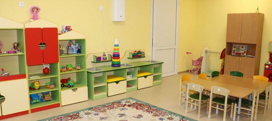 Несколько детских садов Рязани получили сообщение о взрывных устройствах