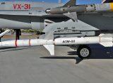 В США успешно прошли испытания «убийцы» российских ЗРК С-400