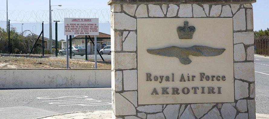 Кедми: С Кипра исходит реальная ядерная угроза для России