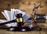 В Рязани осудят ухоловца за убийство случайного прохожего из-за 8 рублей