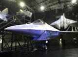 На Украине обвинили Россию в краже технологий для истребителя Су-75 Checkmate