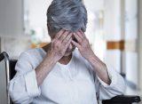 В больницах Рязанской области находится 644 пациента с коронавирусом