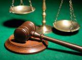 Следственный комитет попросил прекратить дело рязанца, ударившего полицейского трубой