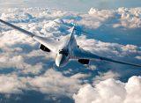 Sohu: Американские военные воспылали ненавистью к российским ракетоносцам Ту-160