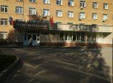 Рязанский Минздрав прокомментировал жалобу на «нехватку врачей» в поликлинике ОКБ