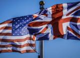 Политолог рассказал, кто именно создал «Крымскую платформу» и причем здесь США с Великобританией