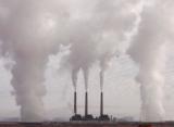 Минприроды: Воздух в Рязани загрязнен, но вводить режим ЧС пока рано