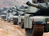 Закупка танков и ракет у США не защитит Польшу в случае войны с Россией