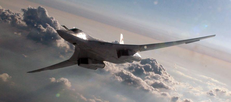 Sohu: Над истребителями F-35 снова нависла угроза унижения российскими самолетами