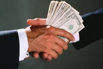 Следственный комитет возбудил уголовное дело по факту коррупции в Касимовском районе