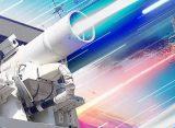 Военный эксперт Артамонов назвал оружие России, превосходящее разработки НАТО