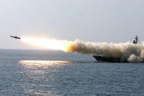 Эксперт Кнутов: США никогда не догнать Россию в сфере создания гиперзвукового оружия