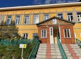 Врачи касимовской больницы «водников» написали письмо в администрацию президента