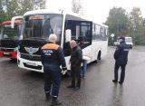 В Рязани усилят контроль соблюдения масочного режима в общественных местах