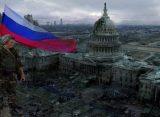 Отставной полковник Хукер научил Пентагон воевать против России