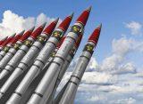 Военный эксперт Хатылев: Ядерный арсенал США давно устарел и требует модернизации
