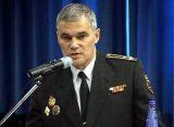 Доктор военных наук Сивков: Мир вступает в эпоху многочисленных локальных войн