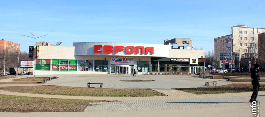 Рязанцев попросили с 8 по 16 октября не парковаться на улице Новоселов ночью